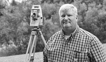 Surveying Thomas Amp Hutton